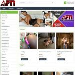 Adult Fetish Network Working Porn Passes