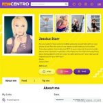 Jessica Starr Porn Password Hack Forum